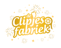 Clipjesfabriek – Professionele video's